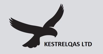 Health, Safety and Quality Assurance Consultants | Kestrel QAS in Swadlincote, Derbyshire