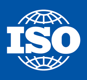 ISO Training Services